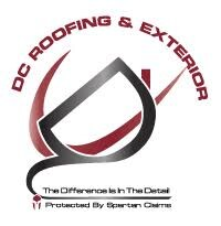 DC Roofing & Exteriors